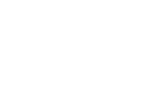 DrMarthaSchmid_Logo_Facharzt_2z_weiss_RGB
