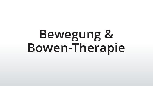 martha-schmid-bewegung-bowen-therapie